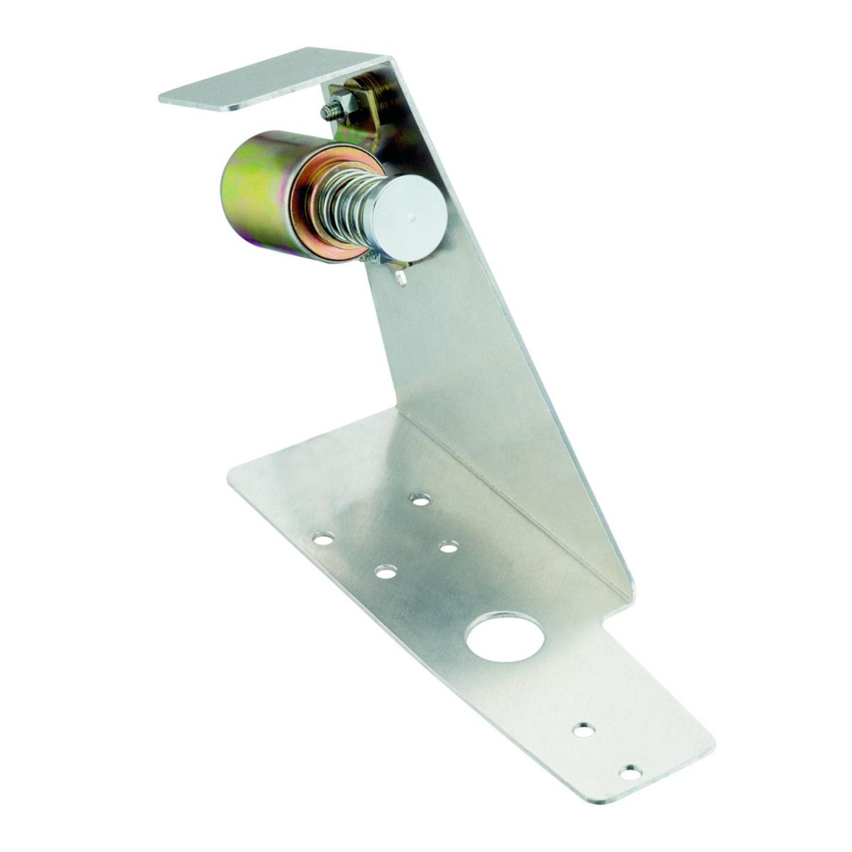 hurst shifter accessory  solenoid shift kit for quarter