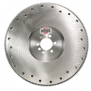 Hays Steel Flywheel for Small and Big Block Chevy - Lighter
