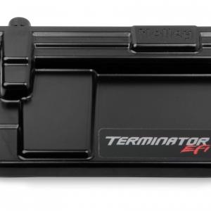 Holley Pressure Sensor Transducer 0-100 PSI Plug and Play Avenger Terminator ECU